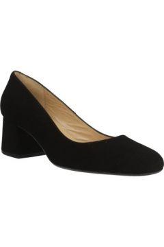 Chaussures escarpins Mamalola 4855(101625450)