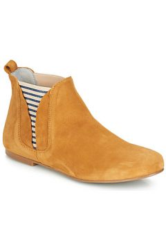 Boots Ippon Vintage PATCH FLYBOAT(115412824)