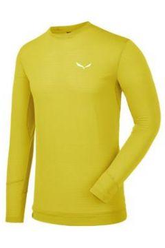 T-shirt Salewa Koszula Pedroc PTC M 26794-5730(115423138)
