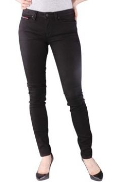 Jeans skinny Tommy Hilfiger MID RISE SKINNY NORA(98454338)