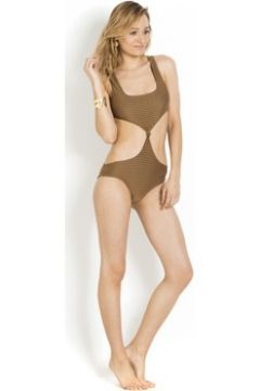 Maillots de bain Acacia Swimwear Maillot de Bain 1 pièce Trikini ACACIA Beach Babe - Colombia(115410297)