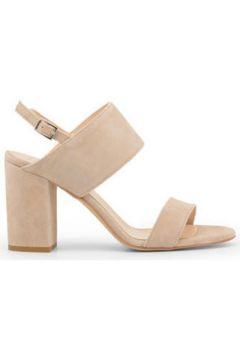 Sandales Made In Italia - favola(101667352)