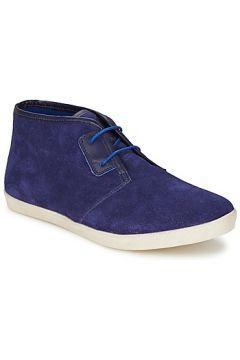 Boots Monderer STILLWELL(98742082)