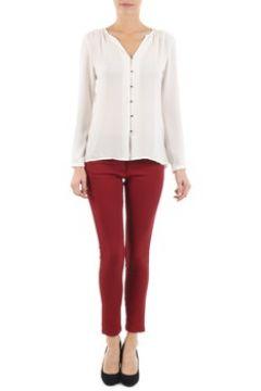 Pantalon Lola PAZIP SCREEN(88434519)