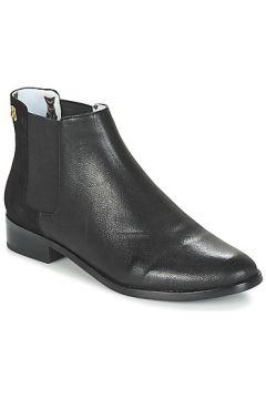 Boots Paul Joe Sister BARTOLOME(115478955)