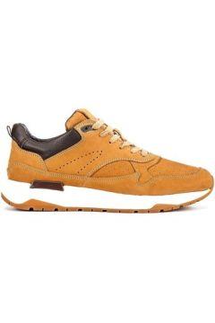 Chaussures Lumberjack SM30405 008 M20(115653481)