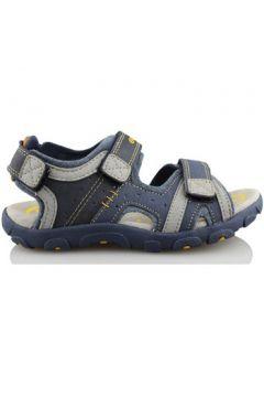 Sandales enfant Geox STRADA(88437509)