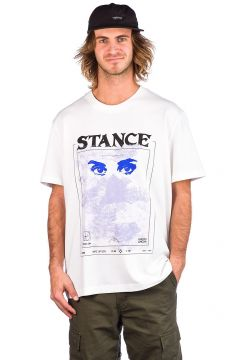 Stance Watching T-Shirt wit(99219697)