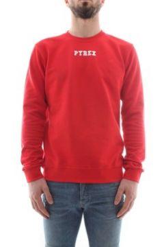 Sweat-shirt Pyrex 18EPY33813(115437040)