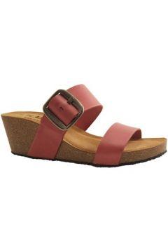 Chaussures escarpins Plakton S2 ROCK(115521795)