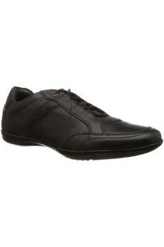 Chaussures TBS 40 luckas(115395433)