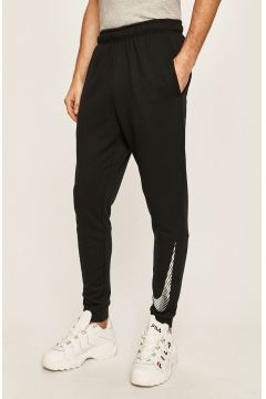 Nike - Spodnie(107863478)