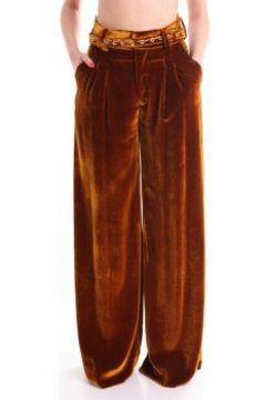 Pantalon Marques Almeida AW18TR0096VLV(115512347)