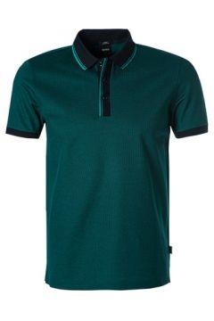BOSS Polo-Shirt Phillipson 50409052/402(89693809)