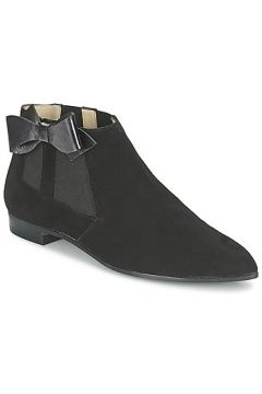 Boots Paco Gil PECANTI(115456009)