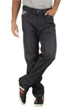 Jeans Diesel CGLS MEJO(115588342)