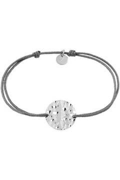 Bracelets L\'avare Bracelet en Argent 925/1000 Rose Femme(115405923)