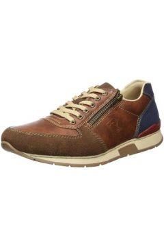 Chaussures Rieker 19401(115396080)
