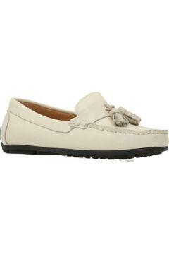 Chaussures Sitgetana 254S(101623967)