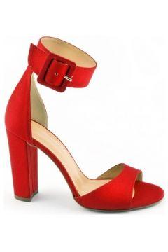 Sandales Vegan Shoes Italy VSI-E18-4022-RO(98757136)
