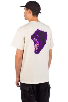 Welcome Tasmanian T-Shirt wit(100661589)