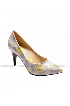 Multi - High Heel - Heels - Reprise(110313475)