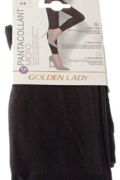 Collants Golden Lady Legging chaud long - Ultra opaque(101736518)