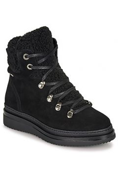 Boots Musse Cloud ANIKA(115493456)