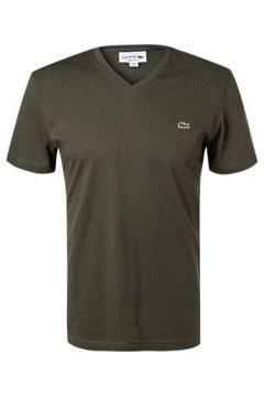 LACOSTE V-Shirt TH2036/S7T(96064000)