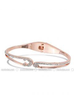 Rose - Bracelet - Forivia Accessories(110334232)