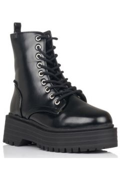 Boots Coolway SAMIE(115598947)