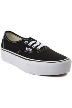 Chaussures Vans Authentic Platform(115458153)