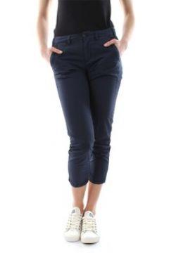 Pantalon 40weft MELITA 4271(101585673)