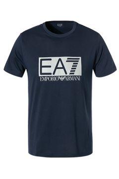 EA7 T-Shirt 3GPT81/PJM9Z/1554(78698639)