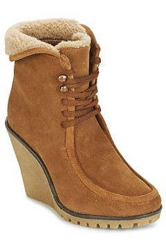 Boots Ravel TROY(115388467)