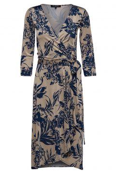 Dress Kleid Knielang ILSE JACOBSEN(104956116)