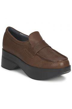 Chaussures Stéphane Kelian EVA(115450519)