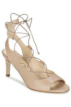 Chaussures escarpins Paco Gil DIDIOLA(115443356)
