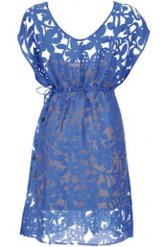Robe Lisca Robe de Plage Bahami(115530677)