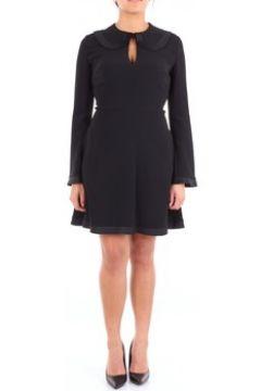 Robe Stella Mc Cartney 526065SCA06(101610411)