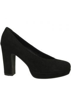 Chaussures escarpins Les Venues CAMOSCIO(101674543)