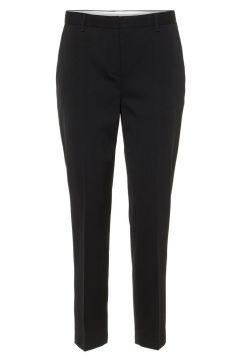 J.LINDEBERG Rylie Suit Trousers Kvinna Svart(108464314)