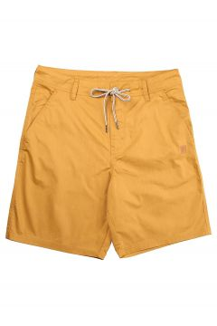 Coal Tenmile Shorts bruin(114478378)