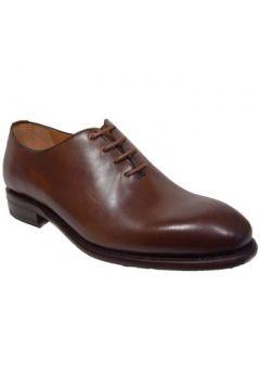 Chaussures Berwick 1707 3639(98508121)