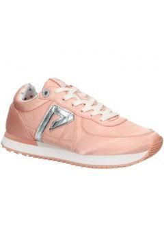 Chaussures enfant Pepe jeans PGS30390 SYDNEY(101639825)
