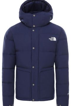THE NORTH FACE Box Canyon Insulator Jacket blauw(109159366)