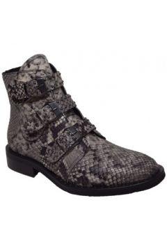 Boots Semerdjian er903-800(115545272)