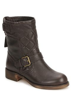 Boots Marc by Marc Jacobs 626243(115457295)