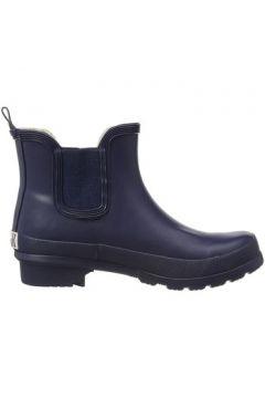 Bottines Romika 34310(115466598)