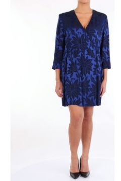 Robe Space Style Concept SMAB02801TJAQ0008(101615313)